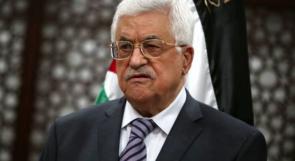 الرئيس:لن نتسلم أي أموال منقوصة من الاحتلال ردا على خصمه أموال الضرائب