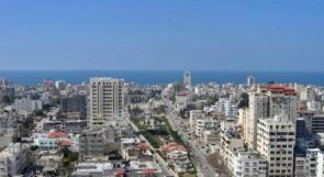 كيلة: غزة خالية تماما من فيروس كورونا وما نشرته صحيفة نرويجية بشأن ذلك عارٍ عن الصحة