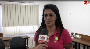 صحفيات يروين لوطن تفاصيل تعرضهن للاعتداء وسط رام الله ويطالبن بالحماية