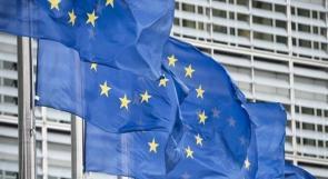 المتحدثة بإسم الاتحاد الأوروبي تدعو الى التهدئة في غزة