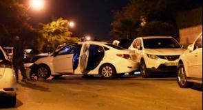 """قُتِل """"لأنه عربيّ"""": عائلة أبو كف تُطالب بالتحقيق في قتل شرطة الاحتلال ابنها سلامة في النقب"""