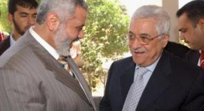 """المايسترو المصري ... و""""العرائس"""" الفلسطينية"""