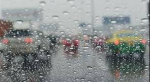 الأرصاد الجوية لوطن: الشتاء الحالي الأفضل منذ ثلاثين عامًا