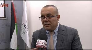 أبو سيف لـوطن: المؤسسات الثقافية المقدسية تقوم بدور كبير في الحفاظ على الهوية الوطنية في القدس