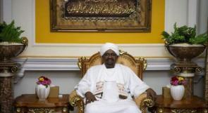 العثور على 6 ملايين يورو في منزل الرئيس السوداني المعزول عمر البشير