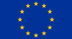 الاتحاد الأوروبي يقدم مبلغ 12.6 مليون يورو لدفع المخصصات الاجتماعية للأسر الفلسطينية