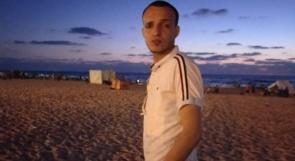 الداخلية في غزة تعلن نتائج التحقيق بمقتل المواطن حسن أبو زايد