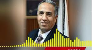 وزارة الاقتصاد لوطن: نعمل على صياغة قانون شركات فلسطيني عصري والشركات التي شطبت بلا عناوين وبعض اصحابها توفي او خارج البلاد