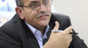 """""""دويلة"""" غزة: حتمية أم يمكن تفاديها؟"""