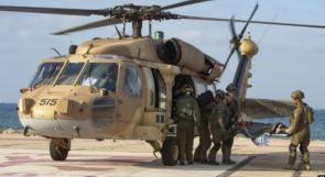 """جيش الاحتلال يقرر إعادة طائرات """"يسعور"""" للخدمة من جديد"""