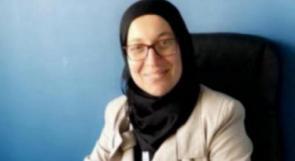 أسماء سلامة تكتب لـوطن: نفهم فنتفهم