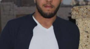 الاحتلال يستدعي المقدسي مهدي أبو دياب للتحقيق معه غدًا