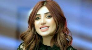 فيديو .. لحظة اغتيال عارضة الأزياء العراقية تارة فارس