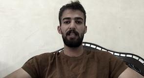 مراسل وطن في الخليل يروي تجربة إصابته وعائلته بفيروس كورونا