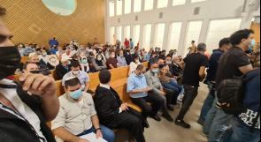محكمة الاحتلال تؤجل البت باستئناف عائلة دويك في حي بطن الهوى