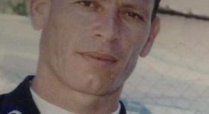 مقتل ضابط في السلطة برصاص مجهولين في رفح