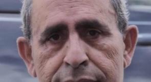 """رحيل آخر شعراء الثورة الفلسطينية """"الأربعة الكبار"""" المفكر عز الدين المناصرة"""