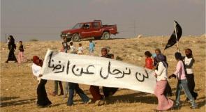 لجنة الدفاع عن العراقيب لـوطن: محكمة الاحتلال أوصت بعقوبات ضدنا