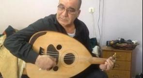 مقتل توفيق زهر في جريمة إطلاق نار في الناصرة