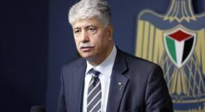 مجدلاني لوطن: مؤتمر البحرين تصفية للقضية ولن يشارك به سوى العملاء لأمريكا واسرائيل