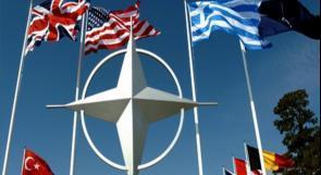 الأمين العام للناتو يعلن دعم الحلف لتركيا ضد الجيش السوري