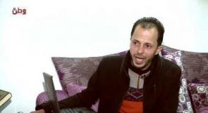 عائلة المريض حسين كنعان تناشد وزارة الصحة عبر وطن لإنقاذ حياة ابنها