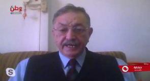 مدير مستشفى المقاصد لـ وطن: الأزمة المالية تعصف بالمستشفى وقد ينهار