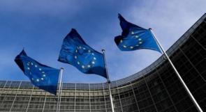 الاتحاد الأوروبي يعتزم إلغاء التغيير الموسمي للتوقيت