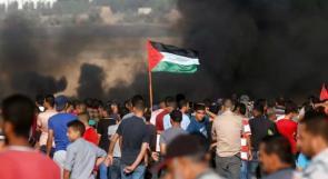 الحياة في غزة: بين الحرب والسلام والحياة اليومية