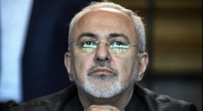 وزير الخارجية الإيراني: خطر نشوب حرب مع إسرائيل هائل