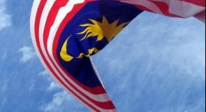 ماليزيا تدرس سحب قواتها المنتشرة في السعودية