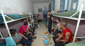 بعد مناشدات من الفلسطينيين في تايلاند.. الرئيس يدعو لإنهاء معاناتهم