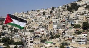 الاحتلال يعترف: حولنا للمستوطنين أراضي يعيش عليها مئات الفلسطينيين !
