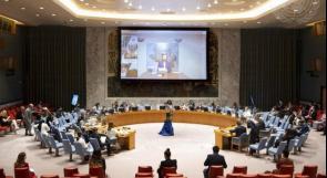 مجلس الأمن يوافق على نظام فدرالي بمنطقتين مع مساواة سياسيّة في قبرص
