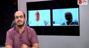 """""""أصوات عربية حرة"""" لوطن: القوى الفاعلة في المغرب وتونس ماضية في نضالها لإصدار قوانين تجرم التطبيع مع الاحتلال"""
