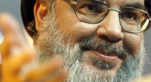 """خطاب """"كَسر القيود"""": رسائل نصرالله وصلت إلى تل أبيب"""