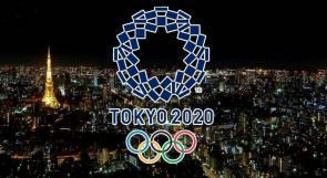 اليابان تقرر إقامة أولمبياد طوكيو في موعده