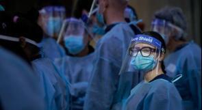 مع تجاوز الإصابات 12 مليونا.. منظمة الصحة تشكل لجنة مراجعة وتحذر: كورونا خارج السيطرة