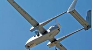 ايران تسقط طائرة تجسس امريكية