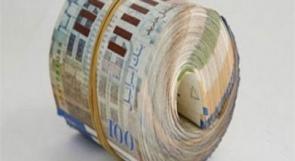 تعليمات للمصارف للتسهيل على المواطنين خلال فترة دفع الرواتب بغزة