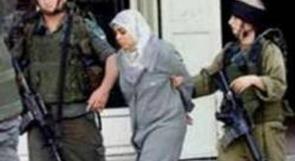 الأسيرة الشلبي تنجح في كسر الحكم الإداري وتواصل إضرابها