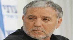 """بعد مقتل جندي العفولة..  وزير إسرائيلي يؤيد سن قانون لــ""""إعدام  منفذي العمليات"""""""