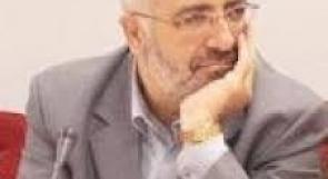 المقاومة الفلسطينية تحرق مخططات نتياهو! - بقلم: بكر ابو بكر