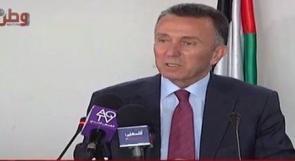 وزارة الاقتصاد تعلن قائمة الأسعار الاسترشادية للسلع خلال شهر مضان