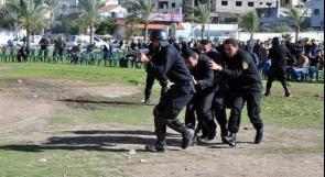 حماس تحقق في مقتل أحد عناصر القسام بغزة