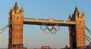 """اللجنة الاولمبية الدولية ترفض الحداد على """"الاسرائيليين"""""""