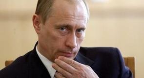 بوتين: لم نسلم صواريخ 'أس 300' لسورية