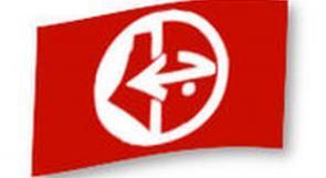 الجبهة الشعبية ترفض اي ترتيبات للقاء بين عباس ونتنياهو
