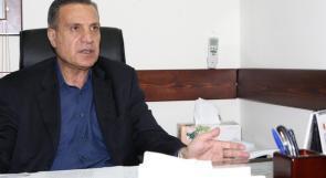 أبو ردينة: القيادة سترد بشكل غير مسبوق على عطاءات الاستيطان الأخيرة