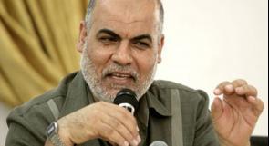 قيادي في حماس يدعو لتسليم إدارة غزة لهيئة وطنية تمهيداً للتعاون مع حكومة 'الحمدالله'